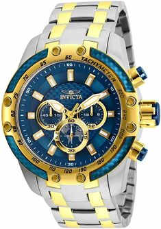 Best Mens Luxury Watches, Best Watches For Men, Most Popular Watches, Men Accesories, Casual Watches, Gifts For Husband, Sport Watches, Casio Watch, Bracelets For Men