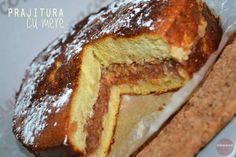 Dessert Recipes, Desserts, French Toast, Cheesecake, Breakfast, Food, Dukan Diet, Diets, Tailgate Desserts