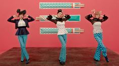 "The 20 Best K-Pop Songs of 2014 - 12. Orange Caramel - ""Catallena"". Quite possibly the oddest track of the year, the quirky trio's hit combined a Bollywood-inspired disco beat, Pakistani folk song, Nile Rodgers-esque guitar work, melodious baby coos and a renouncement of K-pop's heteronormative lyrics. It shouldn't work -- and, at first listen, it's rather jarring -- but somehow it all combines to one of the one of the year's most genius releases."