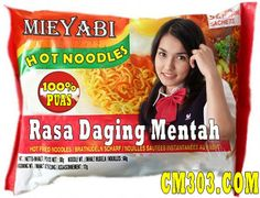 Mie Ala Chef Miyabi .. ~ :D Funny Cartoon Quotes, Jokes Quotes, Funny Jokes, Meme Pictures, Funny Photos, Funny Images, Cute Girl Image, Be A Nice Human, Me Too Meme