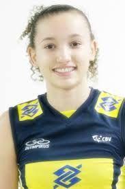Resultado de imagem para Fotos da Gabi jogadora de volei da seleção