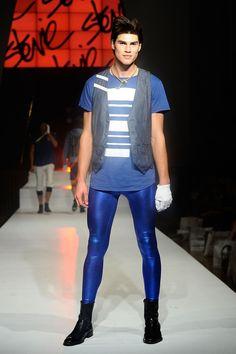 Image result for men wearing tights