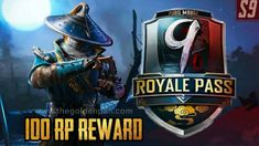 PUBG Mobile update brings Royale Pass Season a new season timer, and plenty more Tips and Tricks for completing missions of very week. Get Free Royal Hd Wallpaper 4k, Hd Phone Wallpapers, Gaming Wallpapers, Mobile Wallpaper, Kung Lao, 9mm Rounds, New Warriors, Game Update, All Mobile Phones