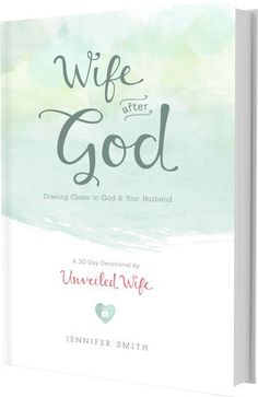 Husband And Wife After God Devotional Bundle (Ships in 1-2 Weeks) - Unveiled Wife Online Book Store  - 2