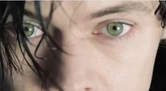 // Harry Edward Styles //