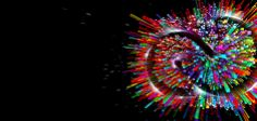 Adobe präsentiert die nächste Generation der Creative Suite®-Programme: Photoshop®CC, Illustrator®CC u.a. sind die neuen Desktop-Applikationen, die jetzt über die Adobe® Creative Cloud™ erhältlich sind.