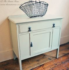 Farrow and Ball Mizzle - Saferbrowser Yahoo Image Search Results