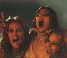 Vampire Bride, Vampire Girls, Female Vampire, Vampire Art, Vampire Tumblr, Gothic Vampire, Vampire Pictures, Supernatural, Fete Halloween