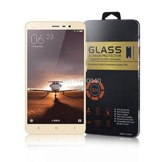Originale xiaomi redmi note 3 pro tempered glass film 9 h durezza xiaomi redmi 3 s redmi 4 mi4 4c mi5 mi5s plus. schermo protector