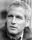 Paul Newman Fotografía
