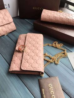 gucci Wallet, ID : 53585(FORSALE:a@yybags.com), gucci money wallet, gucci wallet for women, gucci that, gucci mobile website, website gucci, where to buy authentic gucci online, gucci homepage, gucci discount designer handbags, gucci satchel handbags, gucci buy designer handbags, gucci store, real gucci bag, gucci malaysia online shop #gucciWallet #gucci #gucci #camo #backpack