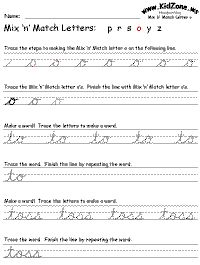 Worksheets Custom Cursive Worksheets free customizable print and cursive handwriting practice partir de 7 ans worksheet