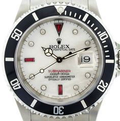 1000 Images About Watches On Pinterest Rolex Rolex