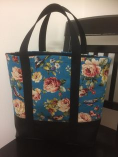 Sewing For Beginners, Handmade Bags, Container Gardening, Diaper Bag, Purses, Diy, Handbags, Handmade Handbags, Bricolage