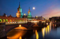 sunset in berlin full screen high definition wallpaper.jpg (2048×1346)
