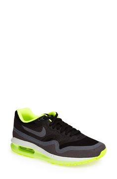 Nike 'Air Max Lunar 1' Sneaker (Women) available at #Nordstrom