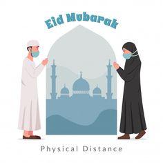 Cloudbia wishes all a happy Eid Ul Fitr Eid Mubarak Quotes, Eid Mubarak Greeting Cards, Eid Mubarak Greetings, Eid Mubarek, Eid Al Adha, Poster Ramadhan, Happy Eid Ul Fitr, Creative Profile Picture, Ramadan Poster