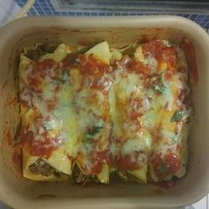 Aprenda a preparar a receita de Panqueca low carb Tasty Pancakes, Lasagna, Low Carb, Breakfast, Ethnic Recipes, Food, Lights, Lifestyle, Products