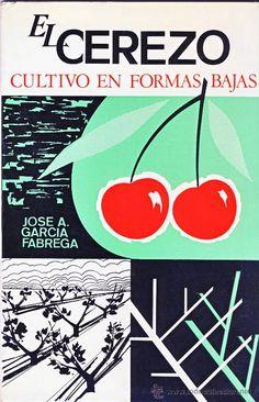 Artwork, June 19, Cherries, Oak Tree, Bass, Domingo, Book, Plants, Work Of Art