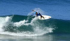 learn how to surf in new zealand