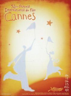 Festival de Cannes1999