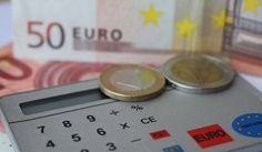 Binäroptionen lernen und Geld verdienen... #binaeroptionen #lernen #geldverdienen