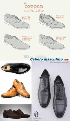 60c8019828f79 361 melhores imagens de SAPATO   Shoe boots, Boots e Fashion shoes