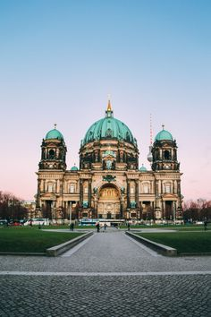 Germany Travel Inspiration – A first-time visit to Berlin is bound to be an absolutely incredible experience, filled with an eclectic mix of history, culture and gorgeous sights, it's a city that intrigues yet embraces us visitors with open arms. Berlin Photography, Germany Photography, Travel Photography, Photography Blogs, Berlin Travel, Germany Travel, Travel Europe, Copenhagen Travel, Maui Travel