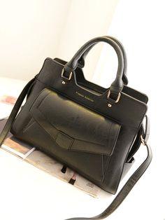 2014 spring shaping brief vintage envelope one shoulder handbag cross-body women's handbag bag women's bag