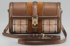 burberry-check-crossbody-bag