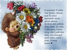 Crochet Hats, Teddy Bear, Blog, Facebook, Knitting Hats, Teddy Bears, Blogging