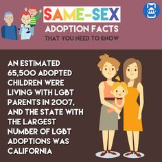 Attention: Divorce firms. Helping law firms to fast track their law firm growth with The Attorney Client Engine™ Social Media Publishing For Law Firms#familyattorney #divorceattorney #attorneyclientengine #attorneysocial #clientreviews #injurylaw Family Law Attorney, Divorce Attorney, Attorney At Law, Lgbt Adoption, Adopting A Child, Need To Know, Engineering, Track, Family Guy