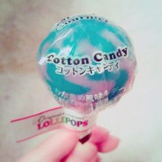 #LOLLIOPOPS  #candy#cottoncandy#cute#sweet#american#oldies#colorful#cool by syohnennabetti