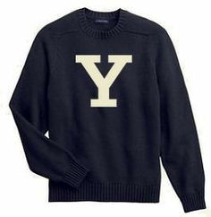 Ivy League Style, Ivy Style, Preppy Southern, Vintage Sweaters, Preppy Style, Passion For Fashion, Dress To Impress, What To Wear, Autumn Fashion