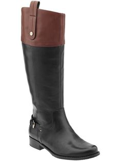 Favorite Things: Riding Boots » Lush to Blush {http://lushtoblush.com/favorite-things-riding-boots/}