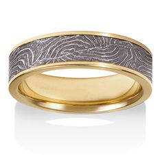 1000 Images About Damascus Steel With Precious Metal On Pinterest