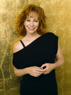 Do you love Oklahoma artist Reba McEntire? TravelOK has a page dedicated to the Queen of Country music on the Come look at exclusive pictures, listen to some of her hit songs and play TravelOK's Reba trivia game to find out how much you know about her. Country Music Artists, Country Music Stars, Country Singers, Country Concerts, Death Of Michael Jackson, Jules Supervielle, Reba Mcentire, Female Singers, My Favorite Music