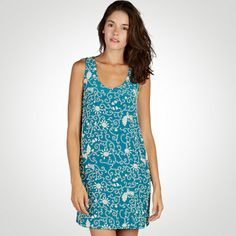 Joie Kavindra Dress  WAS $638 - NOW $319  Find Joie clothing in Beverly Hills at Jami Lyn on Robertson.