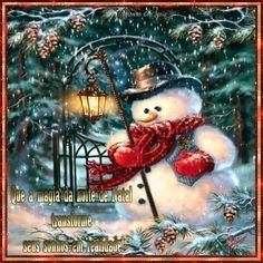 Cantinho de Imagens da Guerreira: Feliz Natal