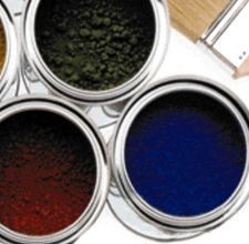 SmithWerks: How to get dried latex paint out of carpet