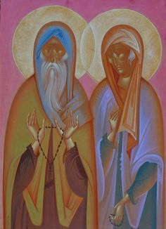 The Art of Icon Painting in a Postmodern World: Interview with George Kordis – Orthodox Arts Journal Byzantine Icons, Byzantine Art, Russian Icons, I Icon, Orthodox Icons, Artist Gallery, Medieval Art, Sacred Art, Christian Art
