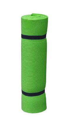 Rest N Roll Easy Store Single Camping Sleeping Pad With Carrying Straps >>> Want to know more, click on the image.