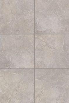 Shower Walls   Alvarita - Grigio