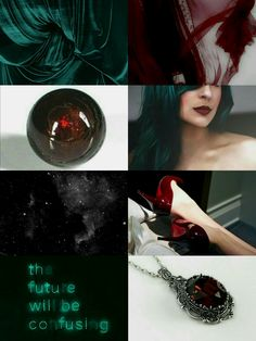 """""""I've always wanted to be useful to you."""" Setsuna Meiou/Sailor Pluto aesthetic"""