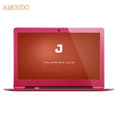 Amoudo 14 inch 8GB Ram+120GB SSD+500GB HDD Intel Pentium Quad Core Windows 7/10 System Fashion New Laptop Notebook Computer     Tag a friend who would love this!     FREE Shipping Worldwide     Get it here ---> https://shoppingafter.com/products/amoudo-14-inch-8gb-ram120gb-ssd500gb-hdd-intel-pentium-quad-core-windows-710-system-fashion-new-laptop-notebook-computer/
