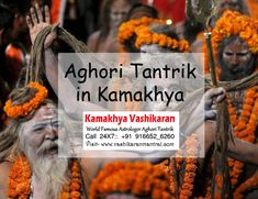 : Aghori Tantrik in Kamakhya are blessed with aghori Sadhna, Spiritual powers. Kamakhya is famous place to find best Aghori Tantrik in India. Black Magic Spells, Make You Believe, Spiritual Power, Famous Places, Dark Side, Astrology, Spirituality, Positivity, Natural