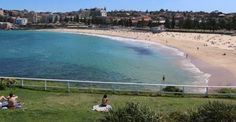Alcohol banned at major Sydney beachside parks and reserves