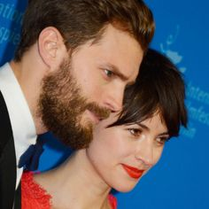 A New User's Guide To Jamie Dornan :: which is actually written by a pretty hilarious semi-fangirl