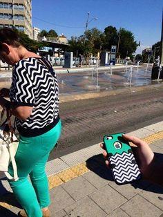 object_phone