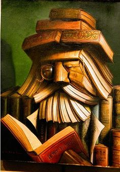En kaliteli okuma kitapları ve kpss kitapları http://www.siyasalkitap.com/ web adresinde.